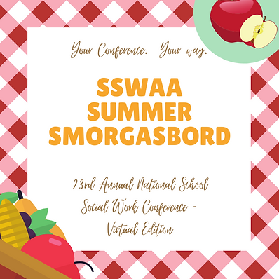 SSWAA Summer Conference Logo.png