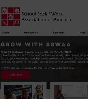 sswaa%252520website_edited_edited_edited