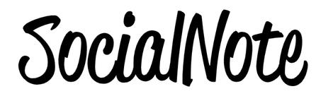 SocialNote