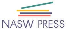 NASW Press logo.jpg