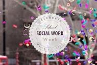 ssw_week_art_submision_1.jpg