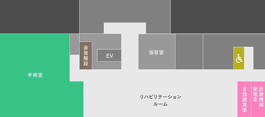 フロアマップ4F.png