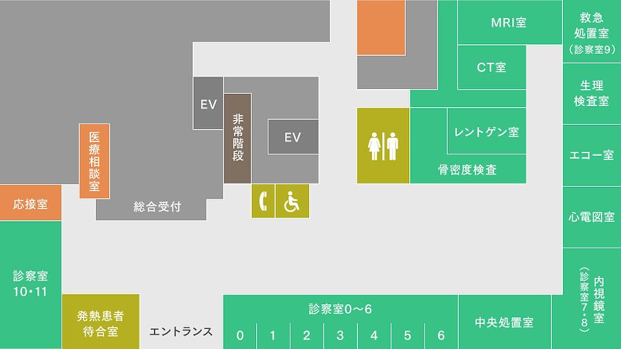 フロアマップ1F.png