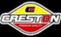 CReston Logo diamond.png
