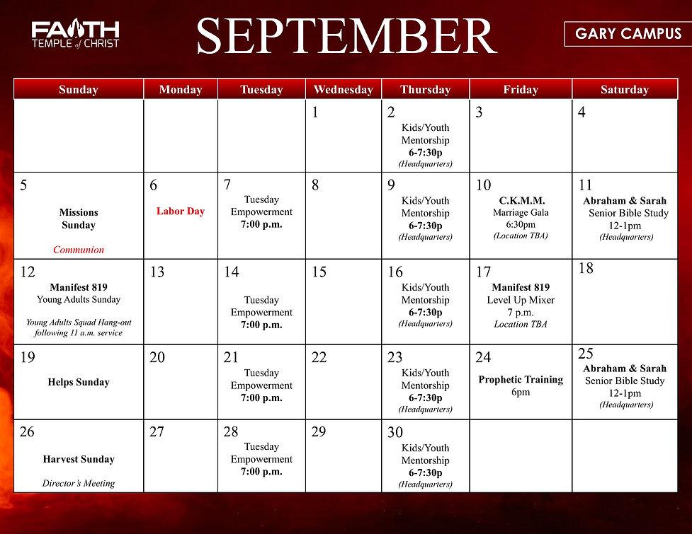 September_Gary.jpg