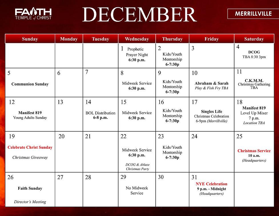December_Merrillville.jpg