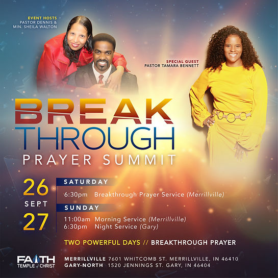 Breakthrough Prayer Summit.jpg