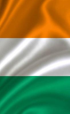 Ivory Coast Flag_edited.jpg
