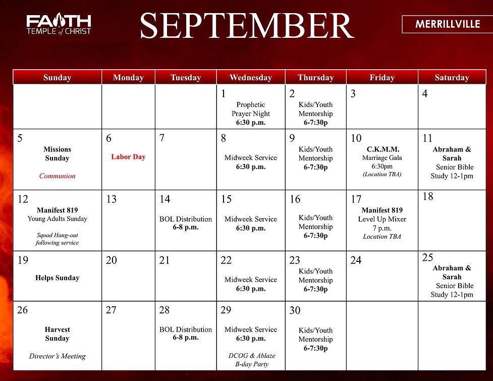 September_Merrillville.jpg