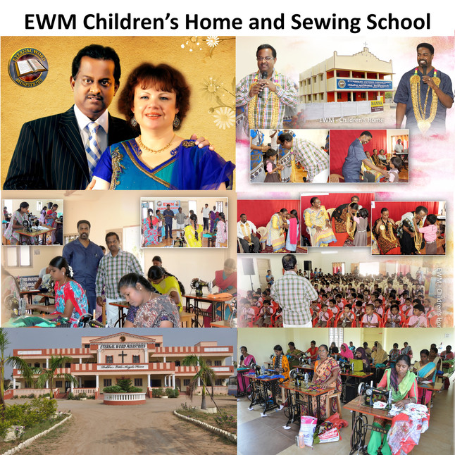 EWM Childrens Home.png.jpg