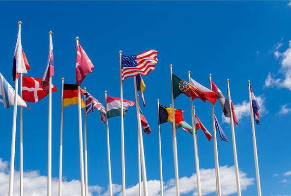 flags-united-states-germany-belgium-ital