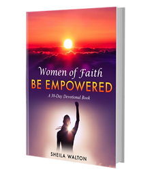 Women of Faith_Be Empowered.png