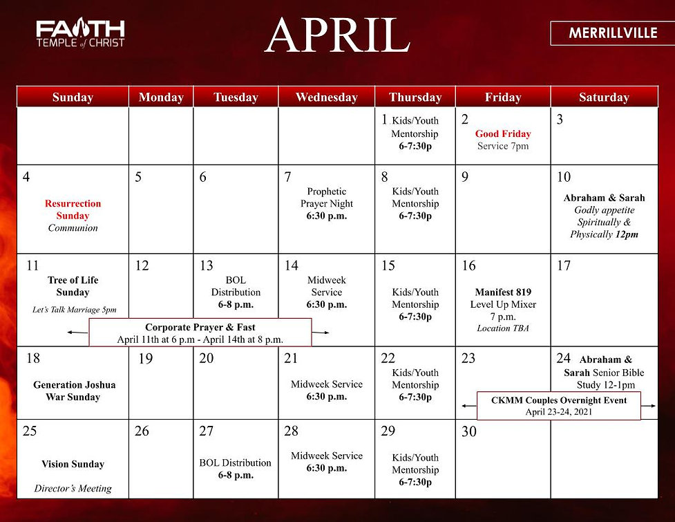 April_Merrillville Calendar.jpg