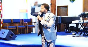 Pastor%20Walton%201_edited.png