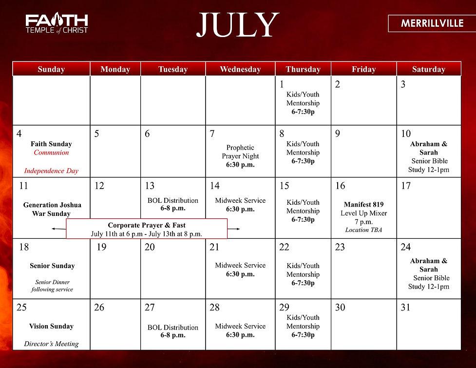 July_Merrillville.jpg