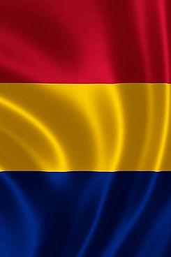 Romania_edited.jpg