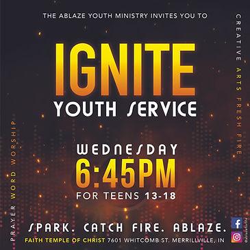 IGNITE Youth Service.jpg