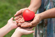 people-holding-rubber-heart.jpg