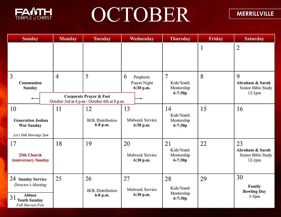 October_Merrillville.jpg