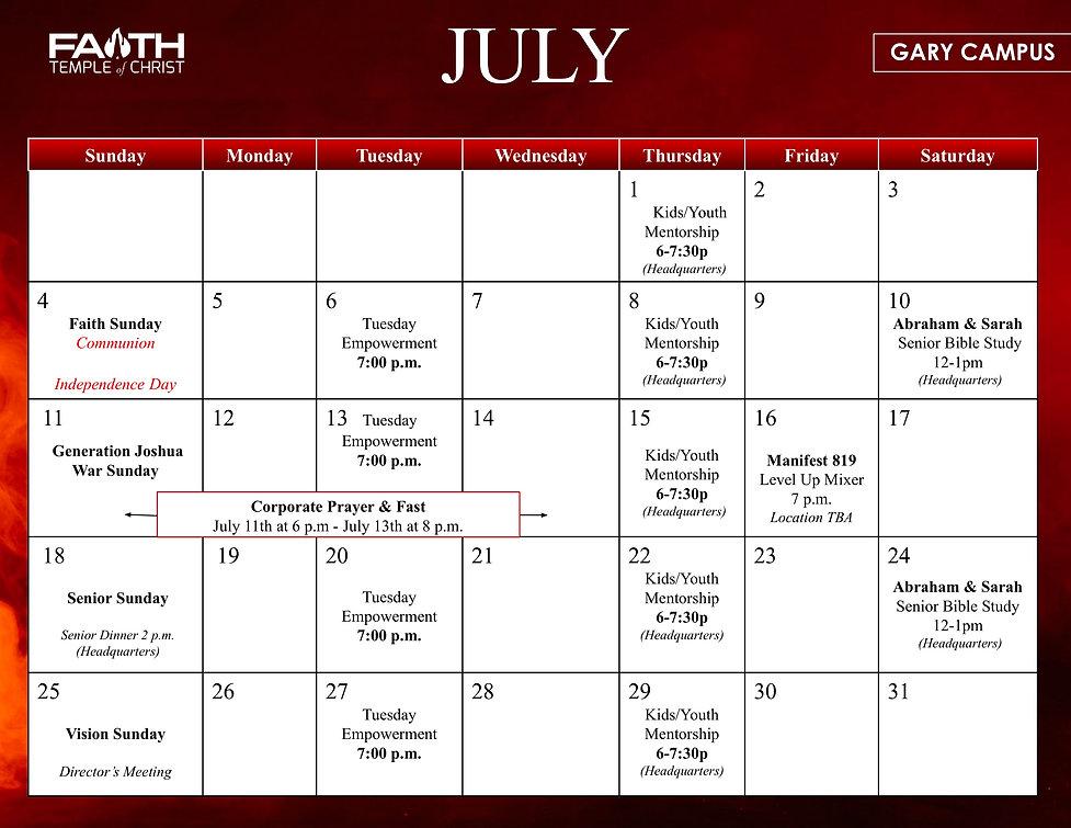 July_Gary.jpg