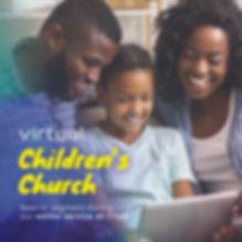 Virtual Children's Church Poster.jpg