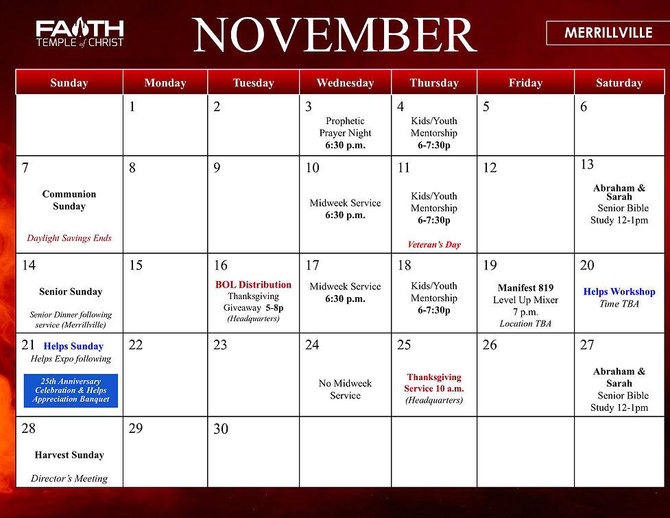 November_Merrillville.jpg