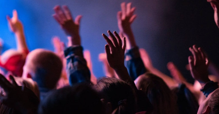 50799-worship-hands-1200.1200w.tn.jpg