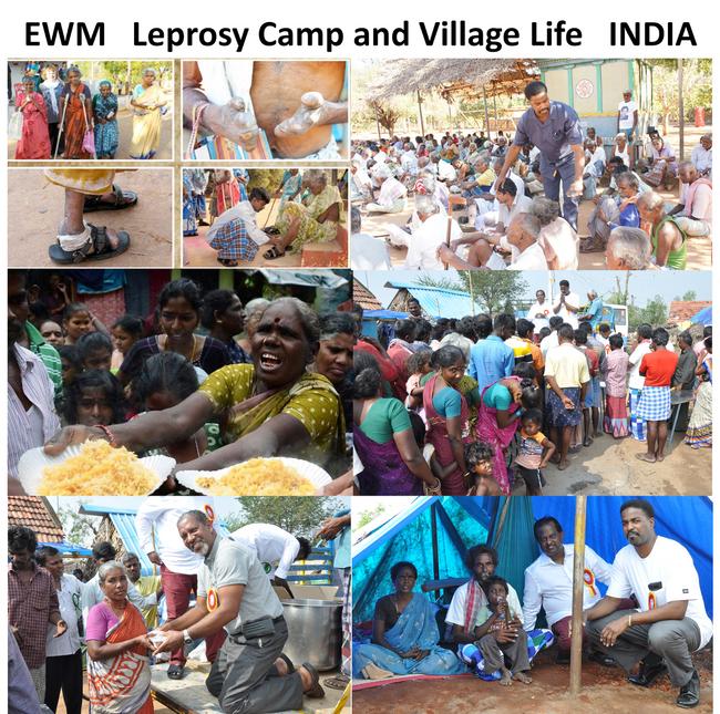 EWM Leprosy Camp.png