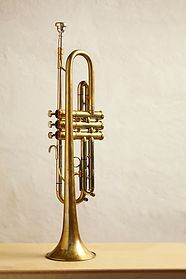 detail-trumpet-wind-instrument-metal.jpg