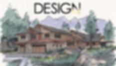 Design Lab Business Card