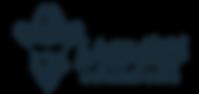 WyoMoto Logo And Text