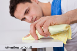 bigstock-Man-Cleaning-Table-With-Napkin-70221256_edited