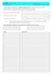 Belluno Pre-Order Form Image.png