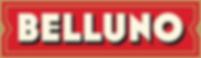 Belluno_fullcolour.png