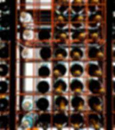 Belluno Wine Rack.jpg