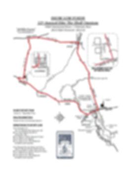 BTB2019 58-Mile (2).jpg