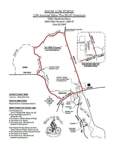 BTB 22 mile 2020.jpg