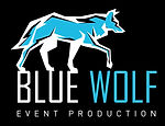 blue-wolf-on-black.jpg