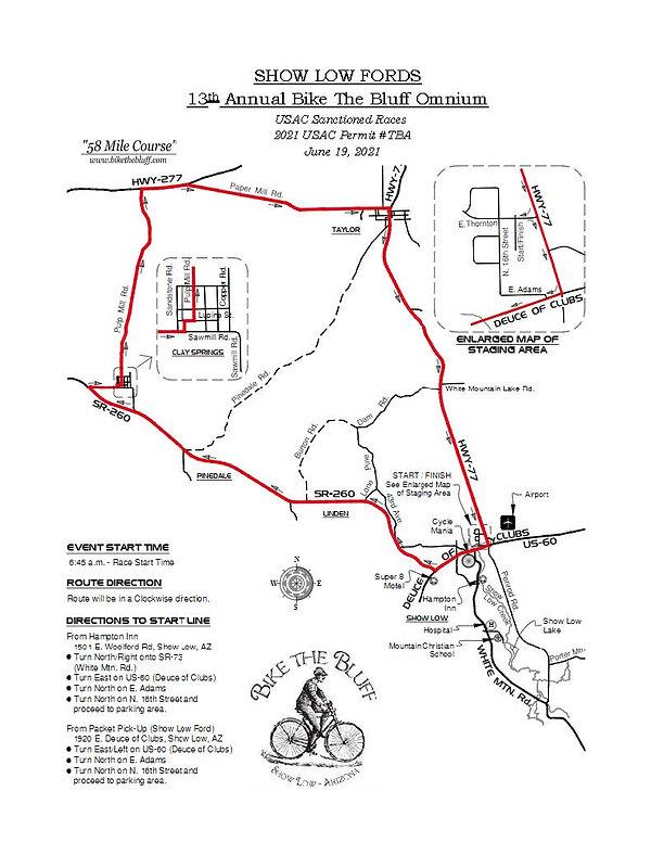 BTB 58-Mile (3).jpg