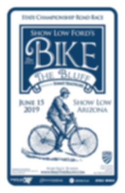 2019 Bike the Bluff FLYER RR Only.jpg