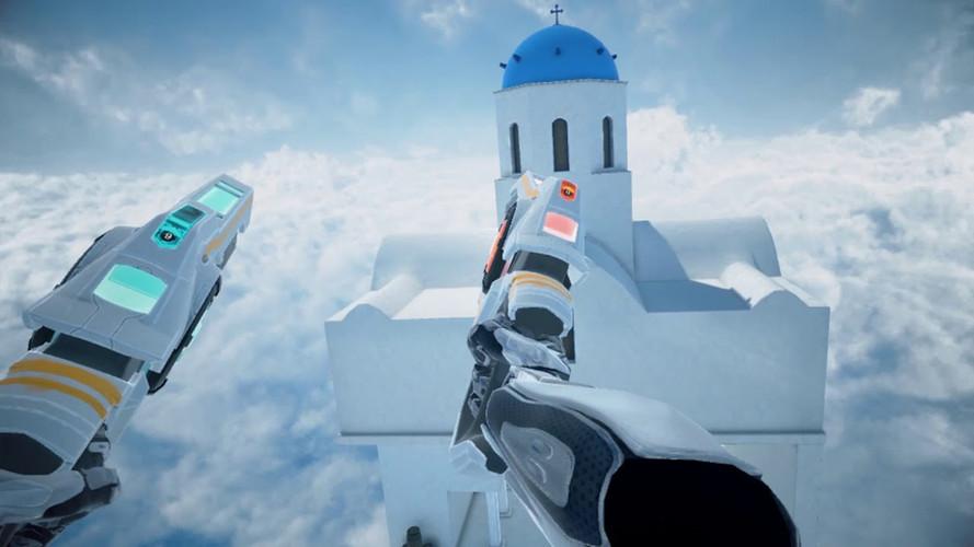 skyfrontvr3.jpg