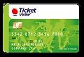 ticket-virike.png