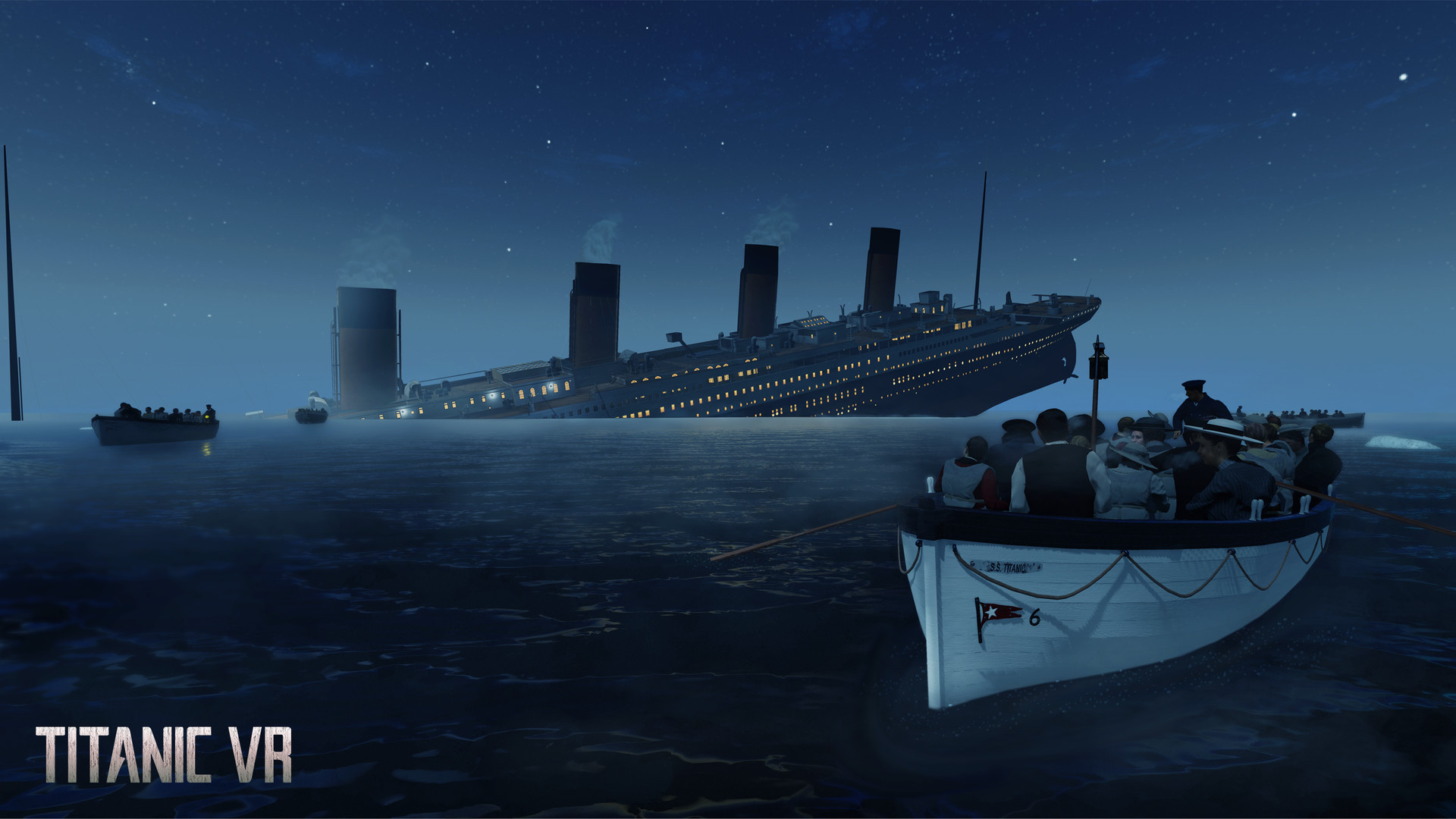 titanicvr3.jpg