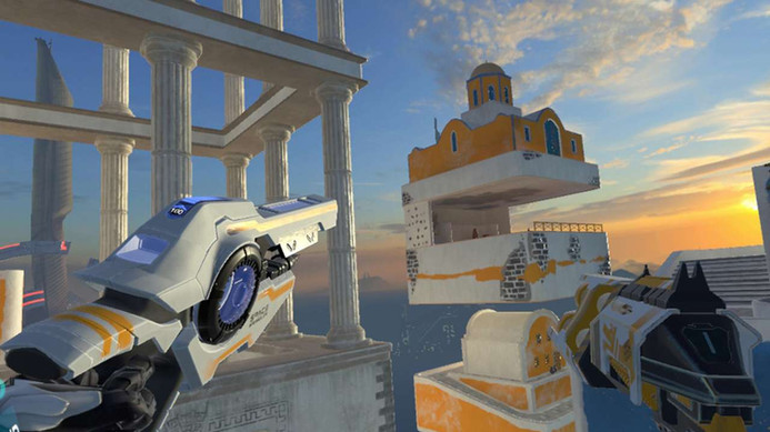 skyfrontvr1.jpg