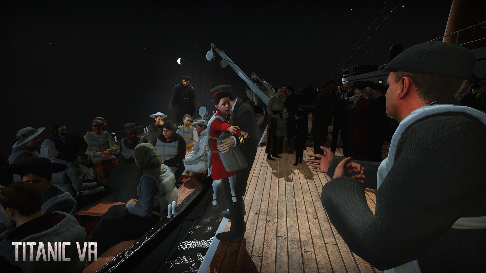 titanicvr1.jpg