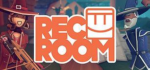 recroom.jpg