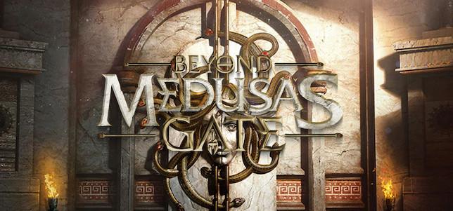 medusa2.jpg