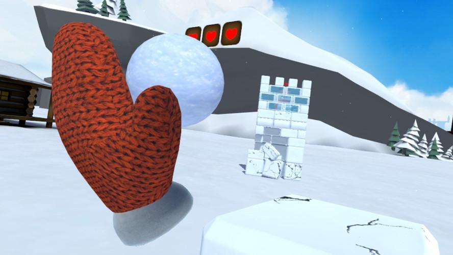 snowfortress2.jpg