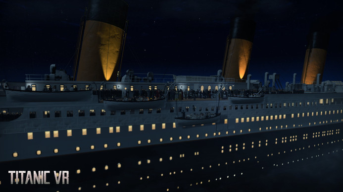 titanicvr2.jpg