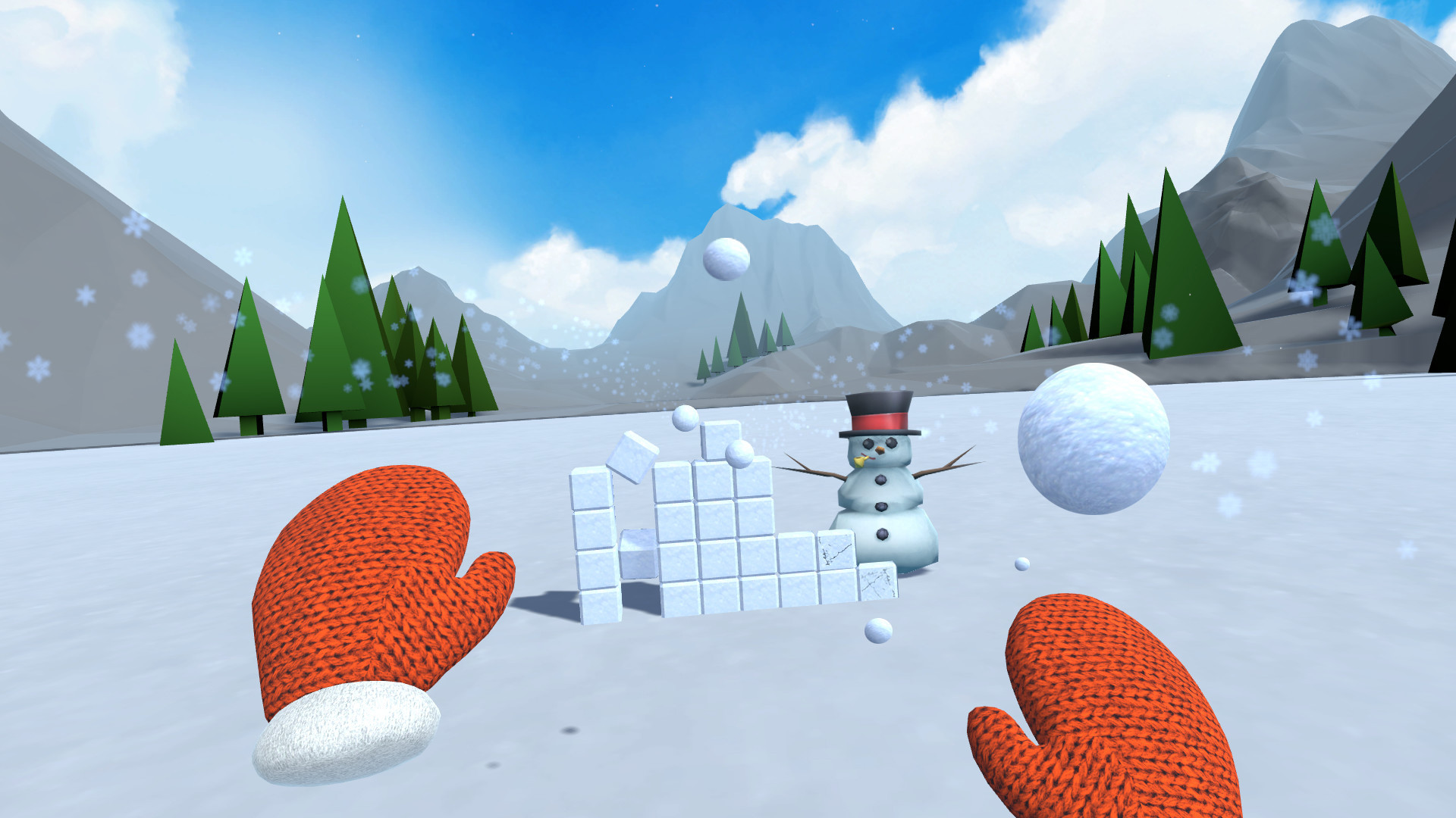 snowfortress3.jpg
